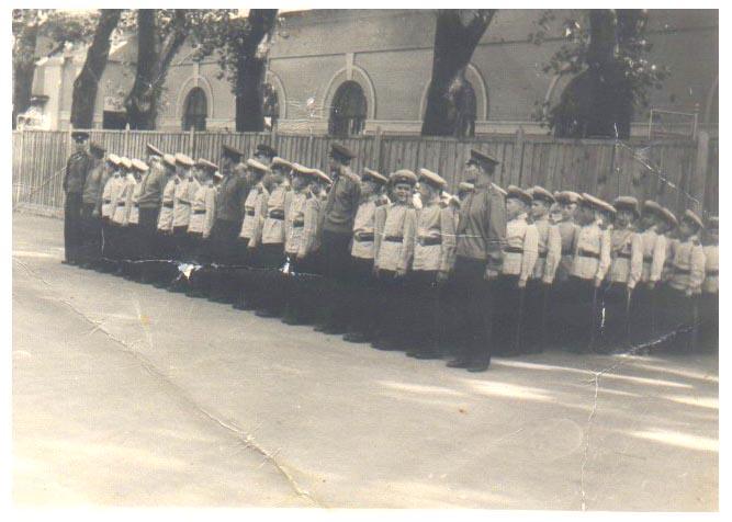Из архива Грищенко И.Ф.6