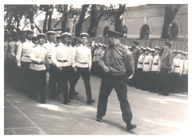 Из архива Грищенко И.Ф.7